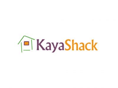 Kaya Shack - Salem