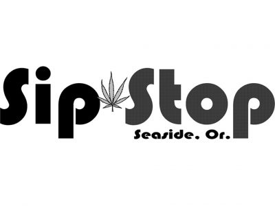 The Sip Stop