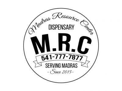 The Madras Resource Center