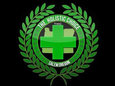 The Holistic Choice