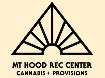 Mt Hood Rec Center