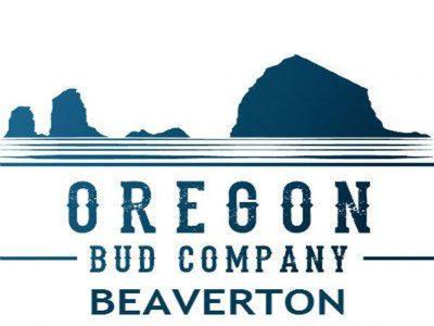 Oregon Bud Company - Keizer