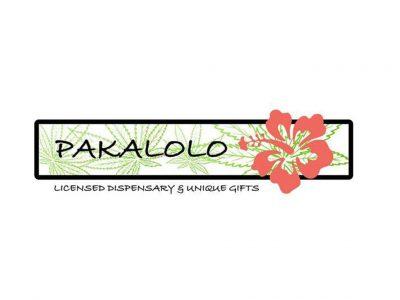 Pakalolo - Portland