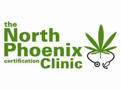 The Phoenix Certification Clinics - Scottsdale