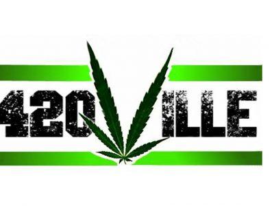 420Ville