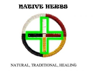 Native Herbs
