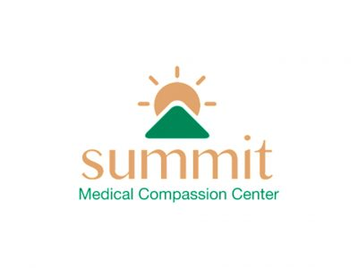 Summit Medical Compassion Center