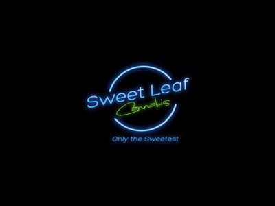 Sweet Leaf Cannabis