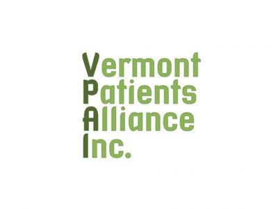Vermont Patients Alliance