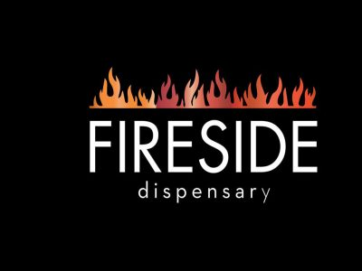 Fireside Dispensary