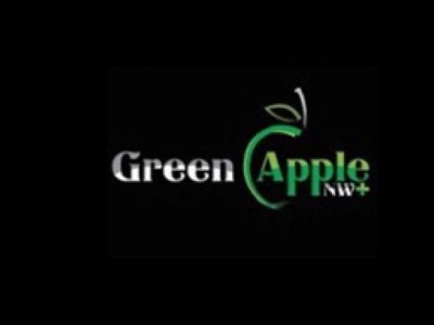 Green Apple NW