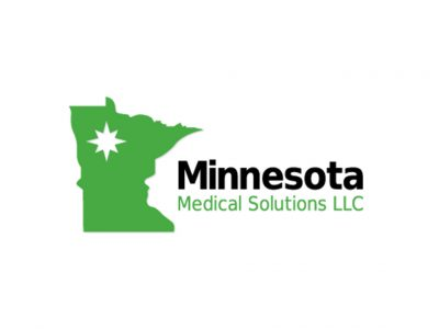 Minnesota Medical Solutions - Rochester