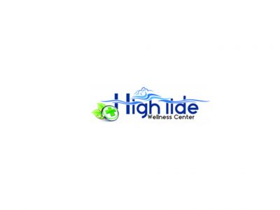 High Tide Wellness Center