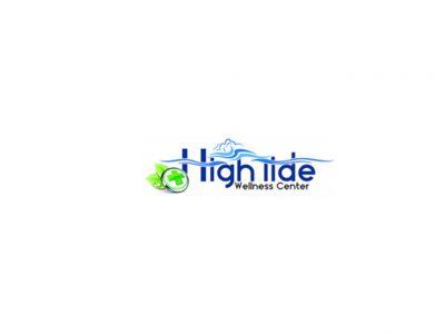 High Tide Wellness Center