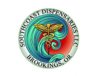 South Coast Dispensaries