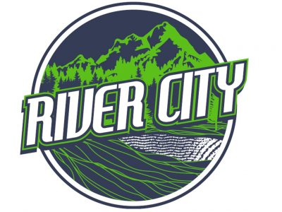 River City Dispensary
