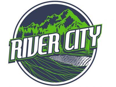 River City Dispensary