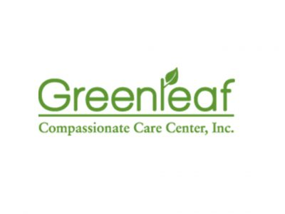Greenleaf Compassion Center - Portsmouth