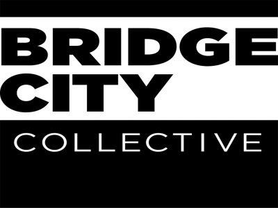 Bridge City Collective - North Center