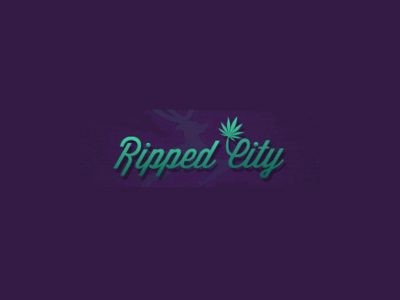 Ripped City