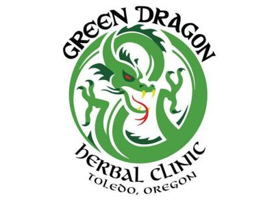 Green Dragon Herbal Clinic
