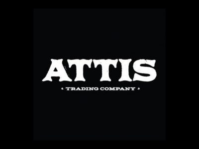 Attis Trading Company - Tillamook