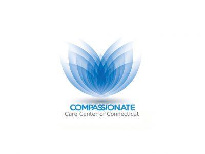 Compassionate Care Center of CT