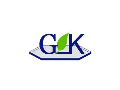Green Knottz
