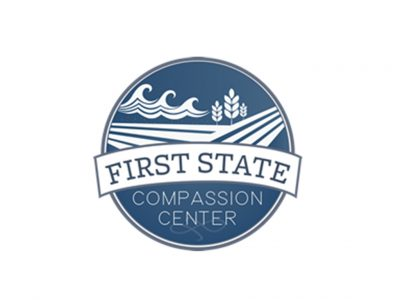 First State Compassion Center - North