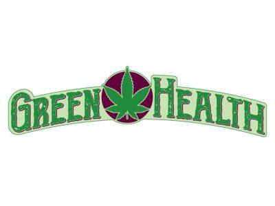 Green Health Associates