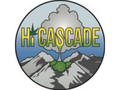 Hi Cascade - Salem
