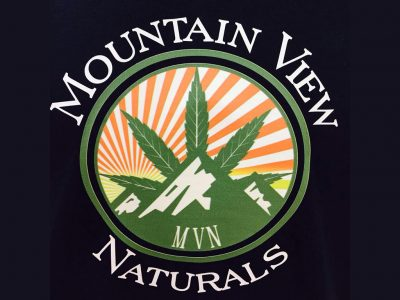 Mountain View Naturals