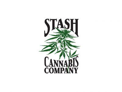 Stash Cannabis Company