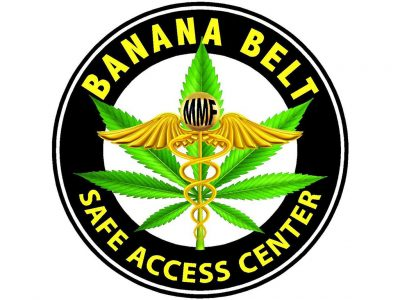 Banana Belt Safe Access Center