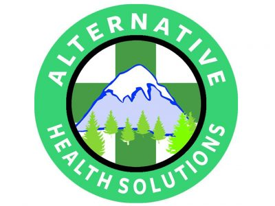 Albany Alternative Health Solutions