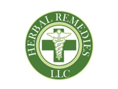 Herbal Remedies Dispensary