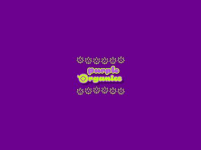 Purple Organics
