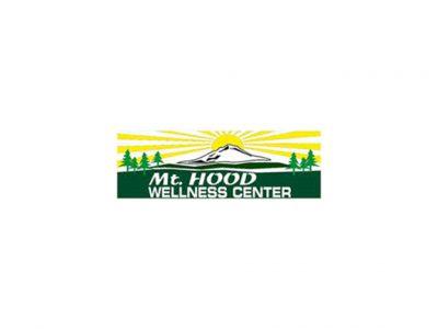 Mt Hood Wellness Center
