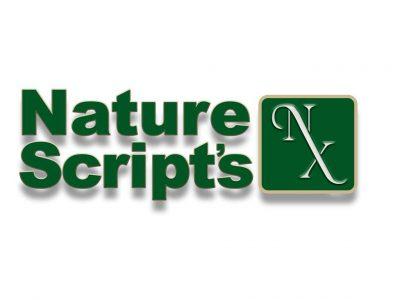Nature Scripts