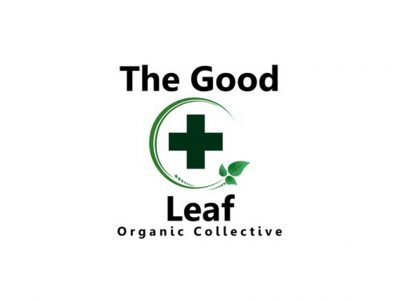 Good Leaf Organic Collective
