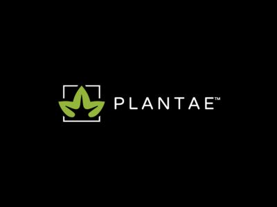 Plantae Health Care - Prineville