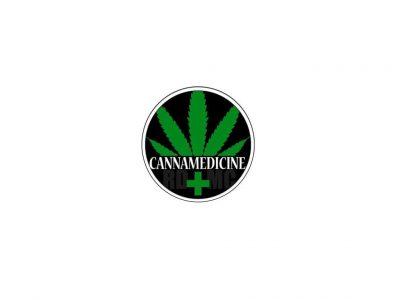 CannaMedicine - Newport
