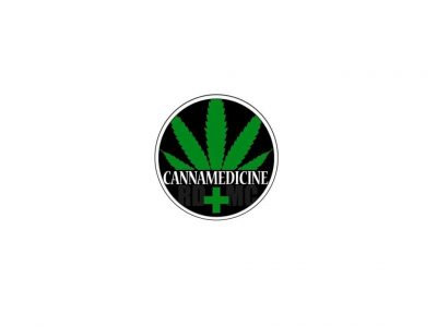 CannaMedicine - Salem