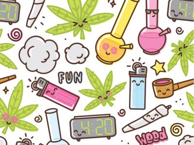 Stoner Essentials to Have