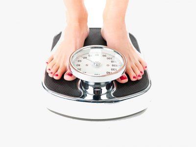 Medical Marijuana Correlated With Reduced Obesity Rates
