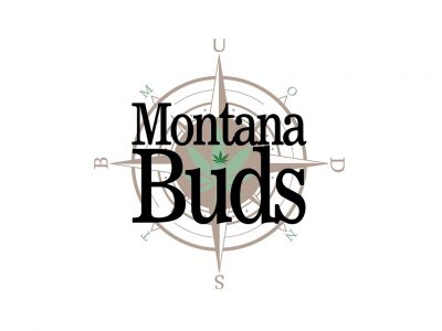 Montana Buds - Downtown Bozeman