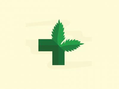 New Study Indicates Marijuana Fights Alzheimer's Disease
