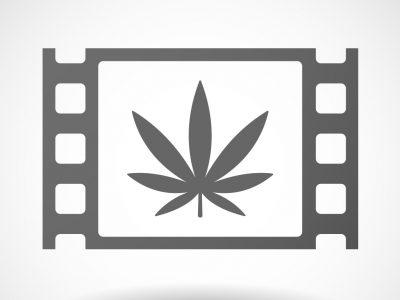 The Top 5 Marijuana Documentaries
