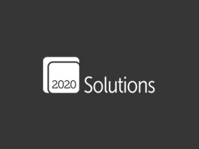 2020 Solutions - Guide Meridian