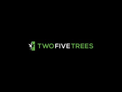 Two Five Trees